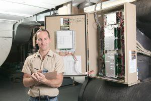 Custom Enclosures, Custom Electrical Enclosures All Built To